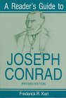 A Reader's Guide to Joseph Conrad (Reader's Guides) (0815604890) by Karl, Frederick R.
