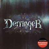 Derringer ~ Rick Derringer
