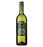 Gold Label Sauvignon Blanc 2012 - Case of 6