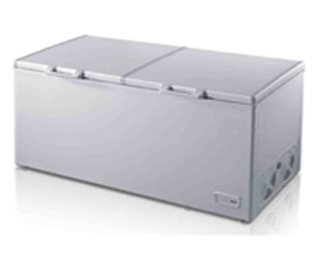 arcon-freezer-600litros-porta-basculante