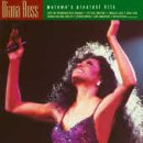 Diana Ross - Greatest 64 Motown Original Hits - Zortam Music