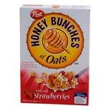 post-honey-bunches-of-oats-with-strawberries-368g