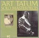 Solo Masterpieces 5