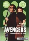 echange, troc The Avengers '67: Set 3, Vol. 6 [Import USA Zone 1]
