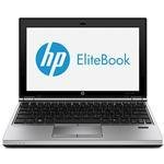 HP B6Q15EA#ABU - EliteBook 2170p Core i5 3427U / 1.8 GHz Windows 7 Pro 64-bit 4 GB RAM 500 GB HDD 11.6