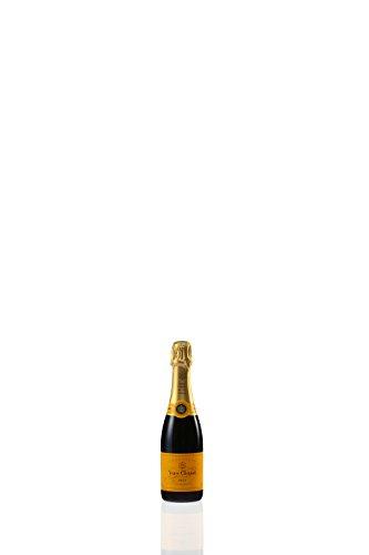 veuve-clicquot-yellow-label-brut-non-vintage-half-bottle-champagne-375-cl-case-of-3