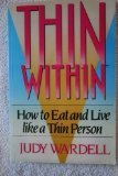 THIN WITHIN download ebook