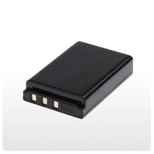 quality-and-power-battery-for-sanyo-typ-db-l50-1700mah-37v-li-ion