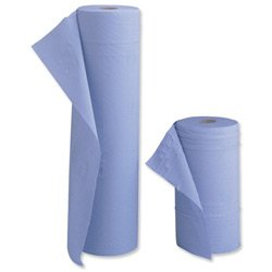 georgia-pacific-couch-roll-towelling-part-recycled-1-ply-20-inch-125-sheets-w508xl457mm-blue-ref-m03