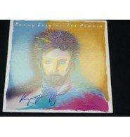 signed-loggins-kenny-vox-humana-album-cover-autographed