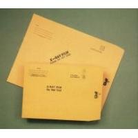 "Wolf X-Ray Film Mailing Envelopes, 14"" x 17"", 100/bx"