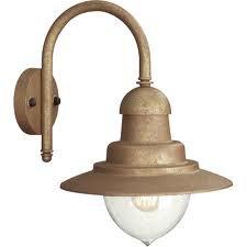 Liste d 39 envies de alexandra e applique leica luminaire for Luminaire exterieur massive