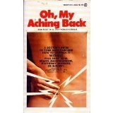 Read Oh My Aching Back (Signet) on-line