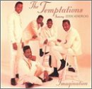 echange, troc Temptations - Imagination