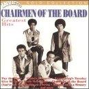 Chairmen Of The Board - Chairmen of the Board - Greatest Hits - Zortam Music