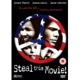 Steal This Movie [UK Import]