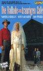 Die Ballade vom traurigen Café [VHS]
