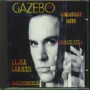 Gazebo - The Greatest Hits