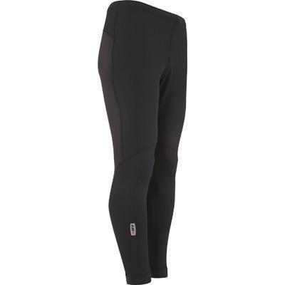 Buy Low Price Louis Garneau 2012 Women's Twin Athena Cycling/Running Tights – No Chamois – 1060143 (B002TSYY44)