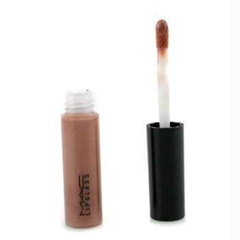 Cheapest MAC Lip Glass Lip Gloss - Mad Cap - 4.8g/0.17oz by Mac - Free Shipping Available