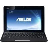 Asus Eee PC 1011PX-MU17-BK 10.1