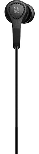 bo-play-by-bang-olufsen-beoplay-h3-2nd-generation-in-ear-earphone-headphone-with-microphone-black