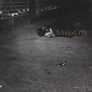 John Zorn - Naked City - Zortam Music