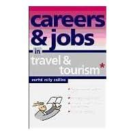 【クリックでお店のこの商品のページへ】Careers and Jobs in Travel and Tourism (Careers & Jobs in) [ペーパーバック]