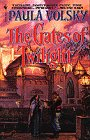 The Gates of Twilight (0553572695) by Volsky, Paula