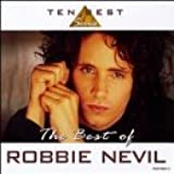 The Best of Robbie Nevil