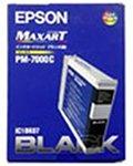 EPSON IC1BK073P インクカートリッジ クロ3個パック(PM-7000C用)