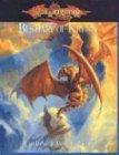 Dragonlance: Bestiary of Krynn PDF