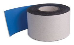 dow-weathermate-flashing-tape-4-x-100-dow268446-by-dow-chemical