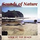 Sounds of Nature: Walk At the Beach