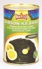 Natco Sarson Ka Saag 450G