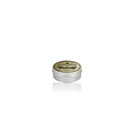 crema-ammorbidente-barba-e-baffi-gordon-beard-100-ml