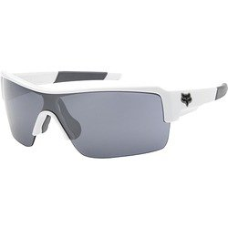 113ee69886 Fox Racing Mens The Duncan Sport Sunglasses