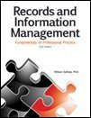 Records and Information Management: Fundamentals of...