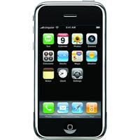 Cheap Apple Iphone Unlocked