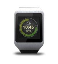 akita-smartwatch-wireless-bluetooth-smartwatch-asw063-nero-argento