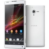Buy Sony Xperia ZL LTE C6506 Unlocked Android Phone – US Warranty – (White)