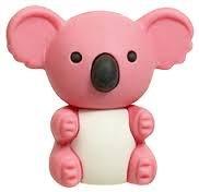 beanie-puzzle-eraser-aussie-the-koala