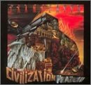 Civilization Phaze 3
