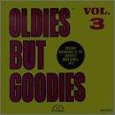 Ray Stevens - Oldies But Goodies, Vol. 3 (Cd) - Zortam Music