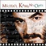 Michael Kamens Opus