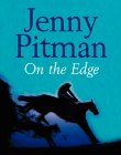 Jenny Pitman On the Edge