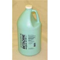 Cheap Best Quality Betadine Surgical Scrub / Size 1 Gallon By Purdue (BC516076)