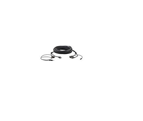 kramer-electronics-kramer-c-gmac-gmac-15-5-m-vga-st-st-m-audio