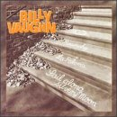 billy vaughn - Sail Along Silvery Moon - Zortam Music