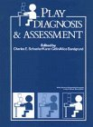 Play diagnosis and assessment /